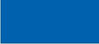 Syöte Rent & Safaris Logo